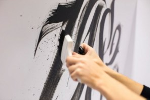 Live-Calligraphy-Performance_3