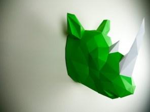 Paper-Trophy_4