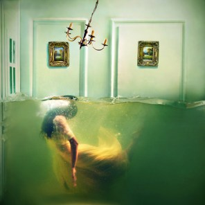 The-Unseen-Underwater-Portraits-3