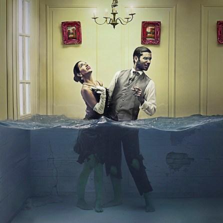 The-Unseen-Underwater-Portraits-6