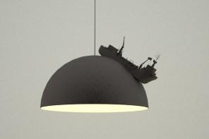 Land-Lamps-6