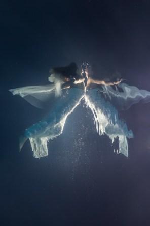 Underwater-Dancing-Photography-12