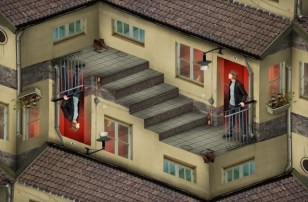 Surreal-Optical-Illusions-Photography10