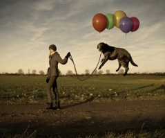 Surreal-Optical-Illusions-Photography17