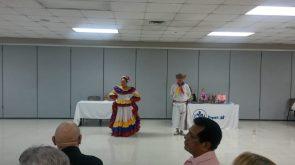 evento-pilar-bailarines-1024x576