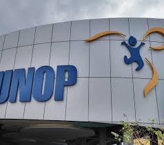 UNOP2