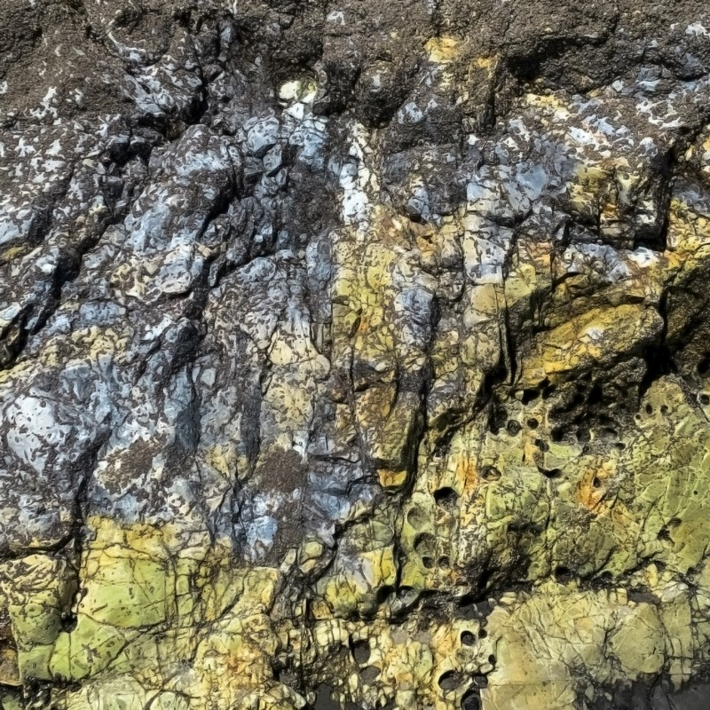 texture photography stone abstract landscape