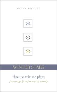 Winter-Stars-188x300