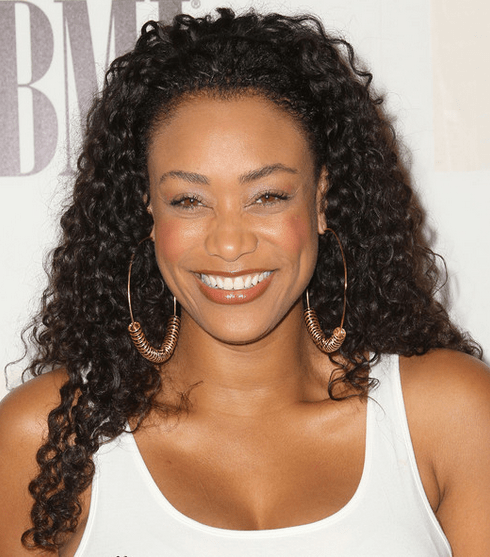 Best Human Hair For Tree Braids Find Your Perfect Hair Style