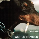 worldrevolution (2)