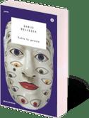 Tutte le poesie di Dario Bellezza, 2015 Mondadori - l'opera in versi completa