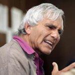 Eugenio Barba. Regista e teorico del teatro.