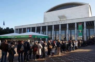 piu-libri-piu-liberi-palazzo-dei-congressi-roma-eur-2016