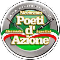 Simbolo del Movimento Poeti d'Azione