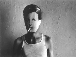 01_Arthur Rimbaud in NY (smoking)