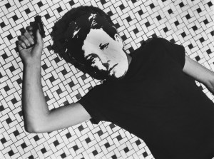 Arthur Rimbaud in New York (tile floor gun)_0