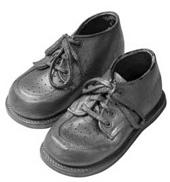 shoeside3.jpg