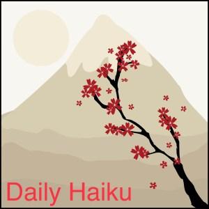 Daily Haiku