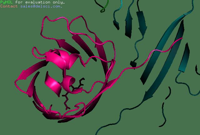 4zfs-ribbon-cascade