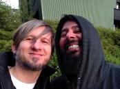 Johny & Stephen