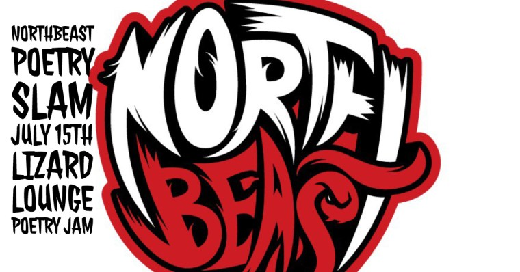 NorthBeast