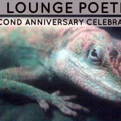 22 Anniversary Celebration