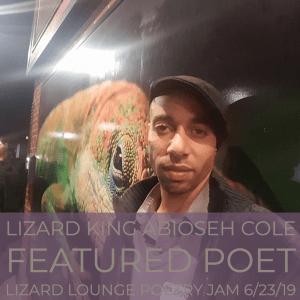 Abioseh Joseph Cole