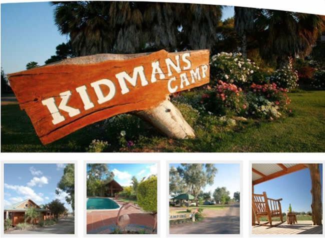 kidmans-camp-bourke