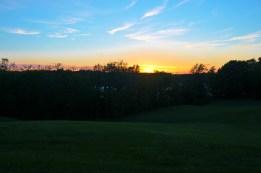 sunset 2016-06-06 019
