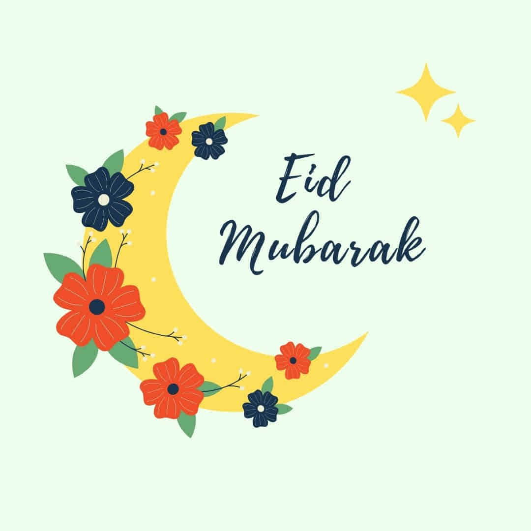 30 Eid Al Adha 2021 Best Wishes Images, Greetings, Messages, Quotes, Status