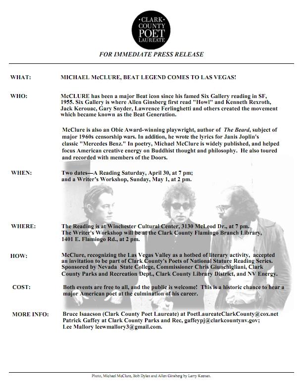 mcclure-press-release-c_001