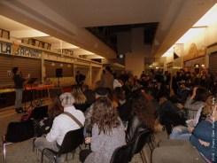 Poetry Slam Abruzzo Centro Italia 2 2016