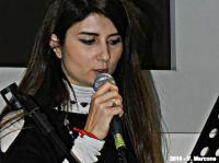 Chiara Ballone