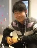 Allen Qing Yuan