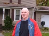 Richard J. Fleming
