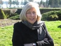Gayle Kaune