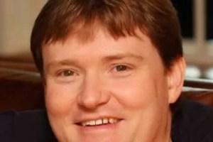Corey D. Cook