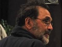 John L. Stanizzi