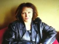 Vicki Iorio