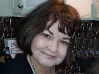 Carol Oberg