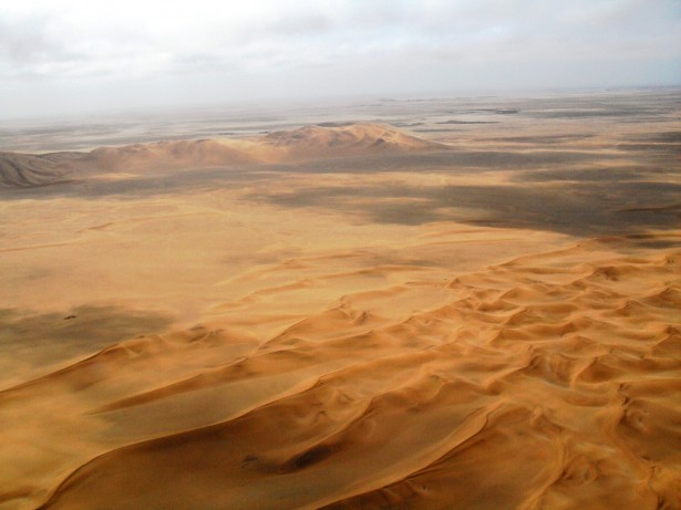 aerial-view-of-namib-desert