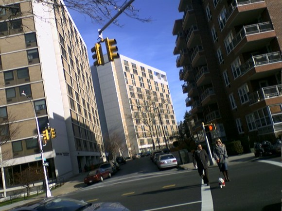 Apartment_buildings_in_Bay_Ridge,_Brooklyn