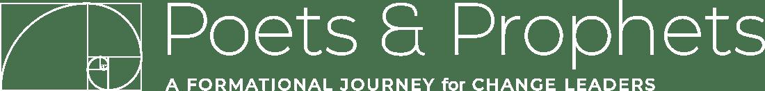 Poets & Prophets Logo