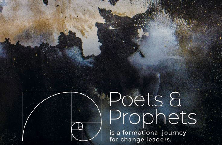Resources - Poets and Prophets