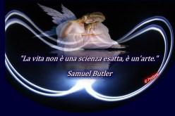 Butlerita