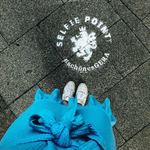 SchoenesGERA_SP_05