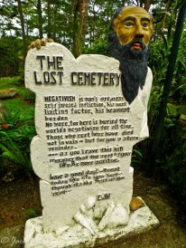 cemetery-of-negativity-3-of-41