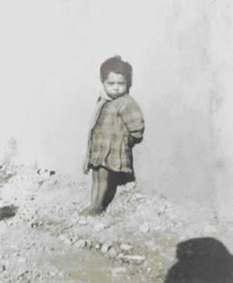 holocaust_gypsies__006