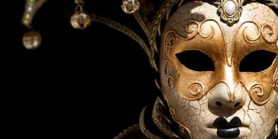 venice-mask1