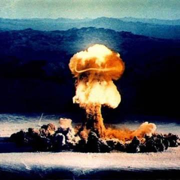 arma nucleara destinata pentru distrugerea mapamondului